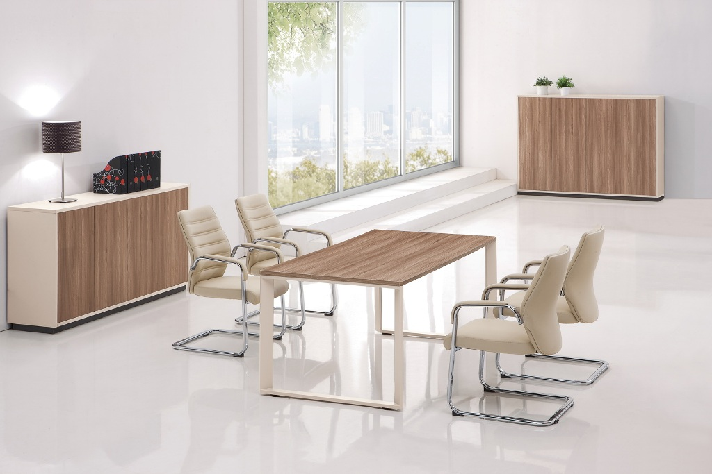 Image of: Multifunction Tables