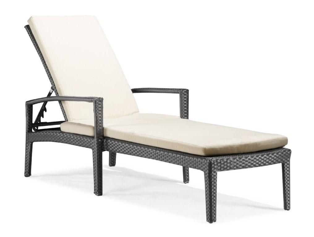 Image of: Outdoor Lounge Chairs