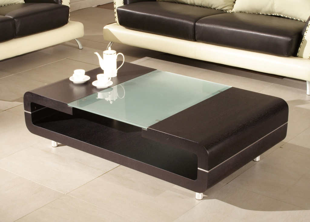 Image of: Stylish Coffee Table Sets In South Africa