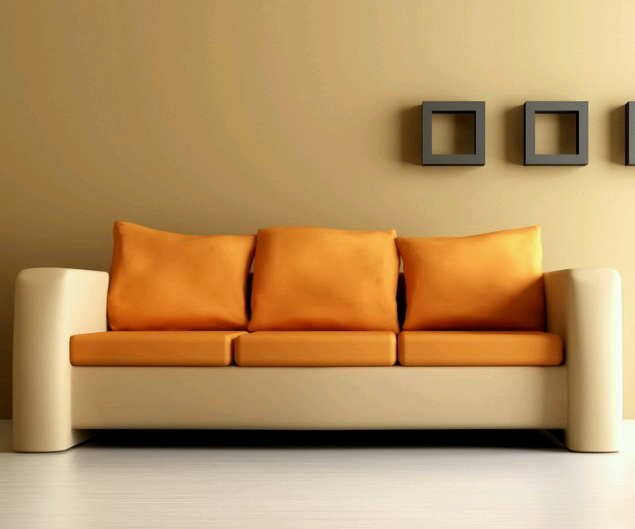 Image of: Reviews On Ashley Furniture Sofas