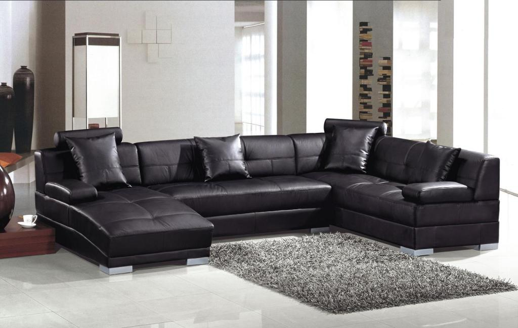 Image of: Sofas At Nebraska Furniture Mart