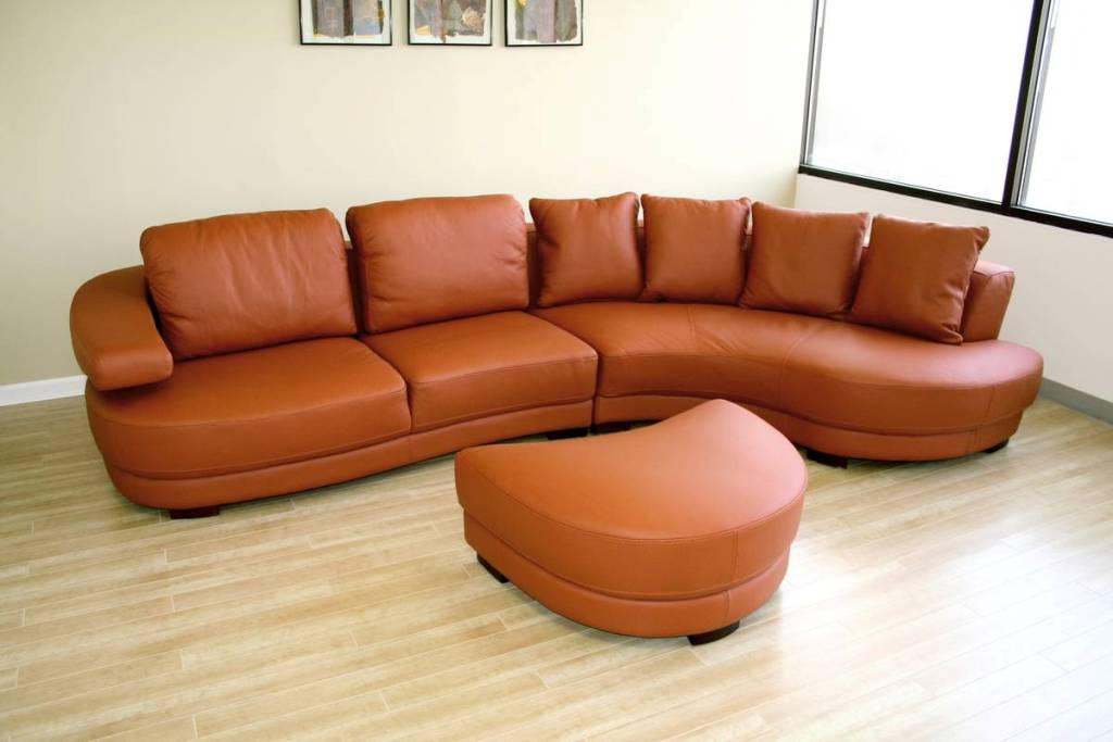 Image of: Sofas Furniture Beirut