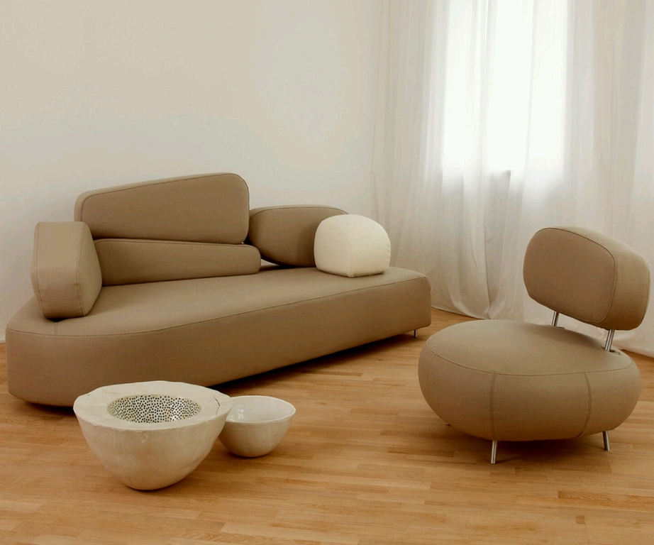 Image of: Sofas Furniture Sets