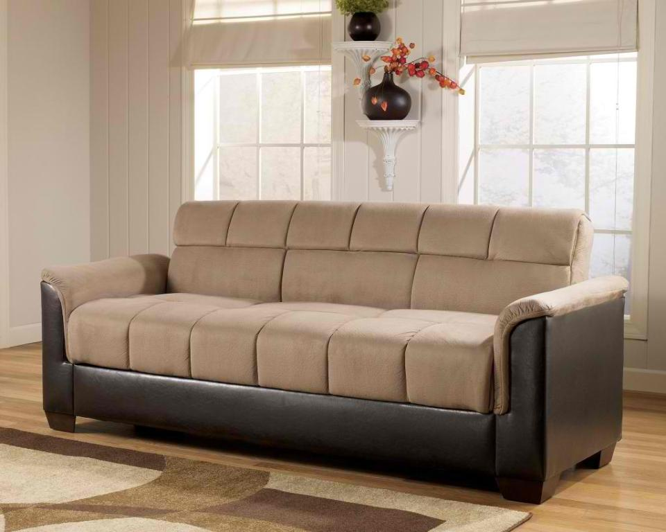 Image of: Sofas Furniture Store
