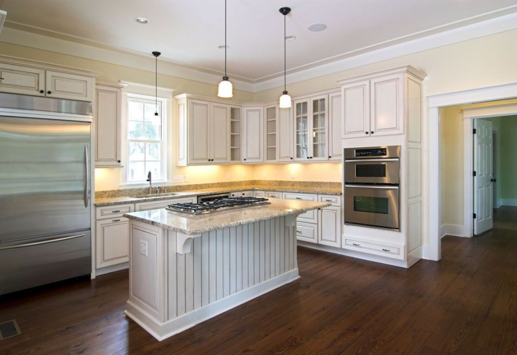 Image of: House Renovation Ideas Before And After