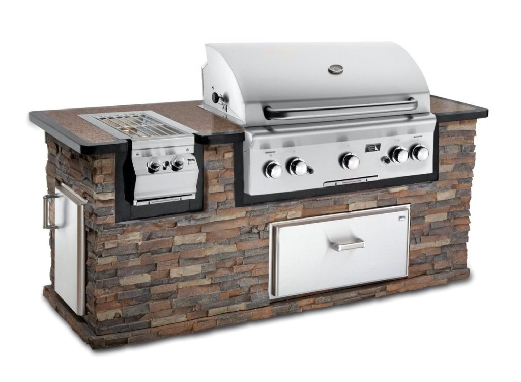Image of: Barbecue Grill Images