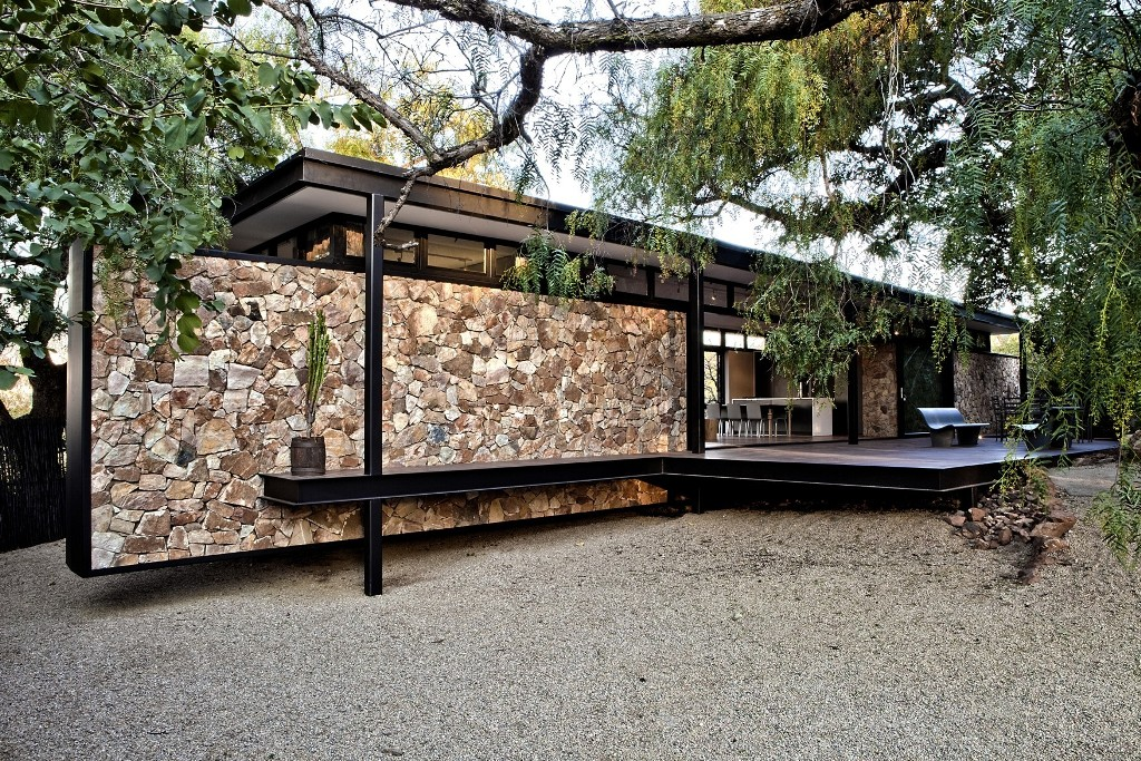 Image of: Outdoor Pavilion Design