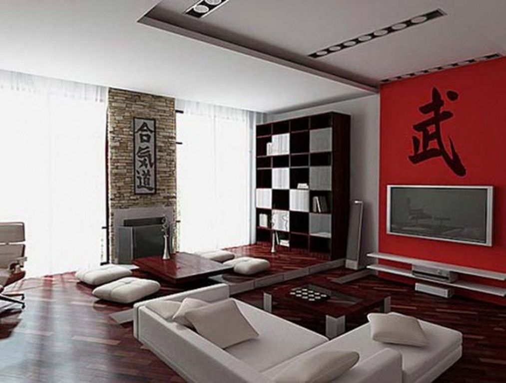 Image of: Small Living Rooms Design