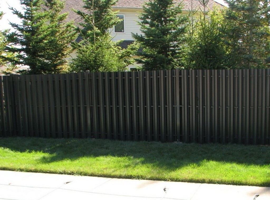 Aluminum Fence Panels For Above Ground Pool