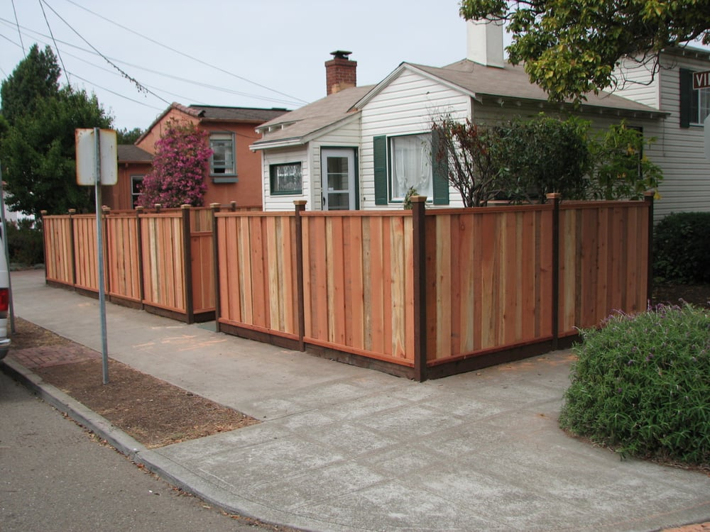 Good Neighbor Rent a Fence