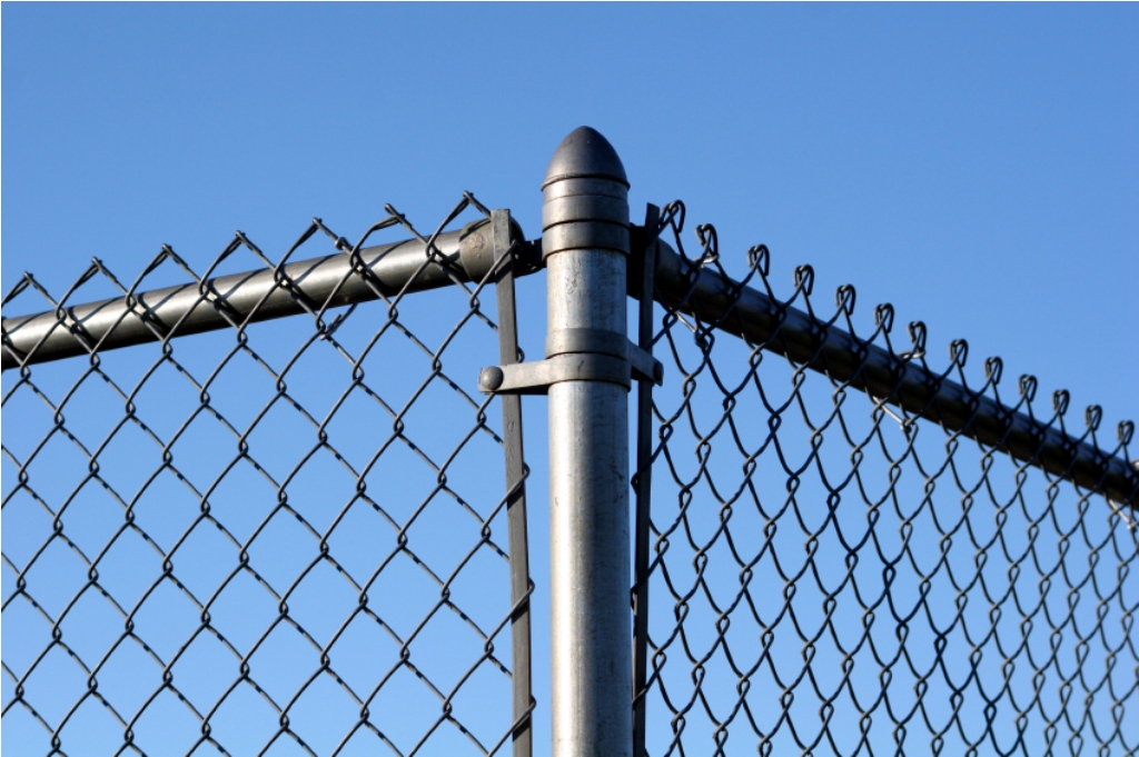 Hurricane Fence Reviews
