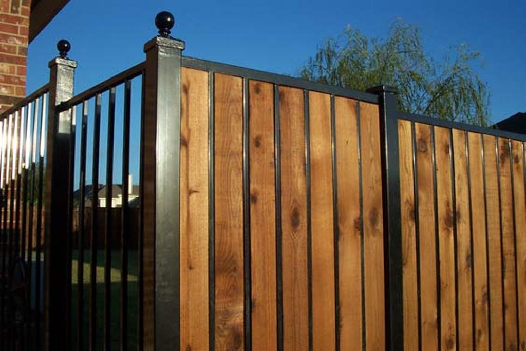 Privacy Fence Panels For SalePrivacy Fence Panels For Sale