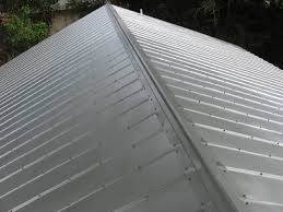 5v Crimp Metal Roof Cement