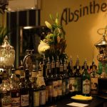 Awesome Absinthe Fountain Set