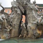 Awesome Bernini Fountains