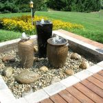 Backyard Drinking Fountain Images