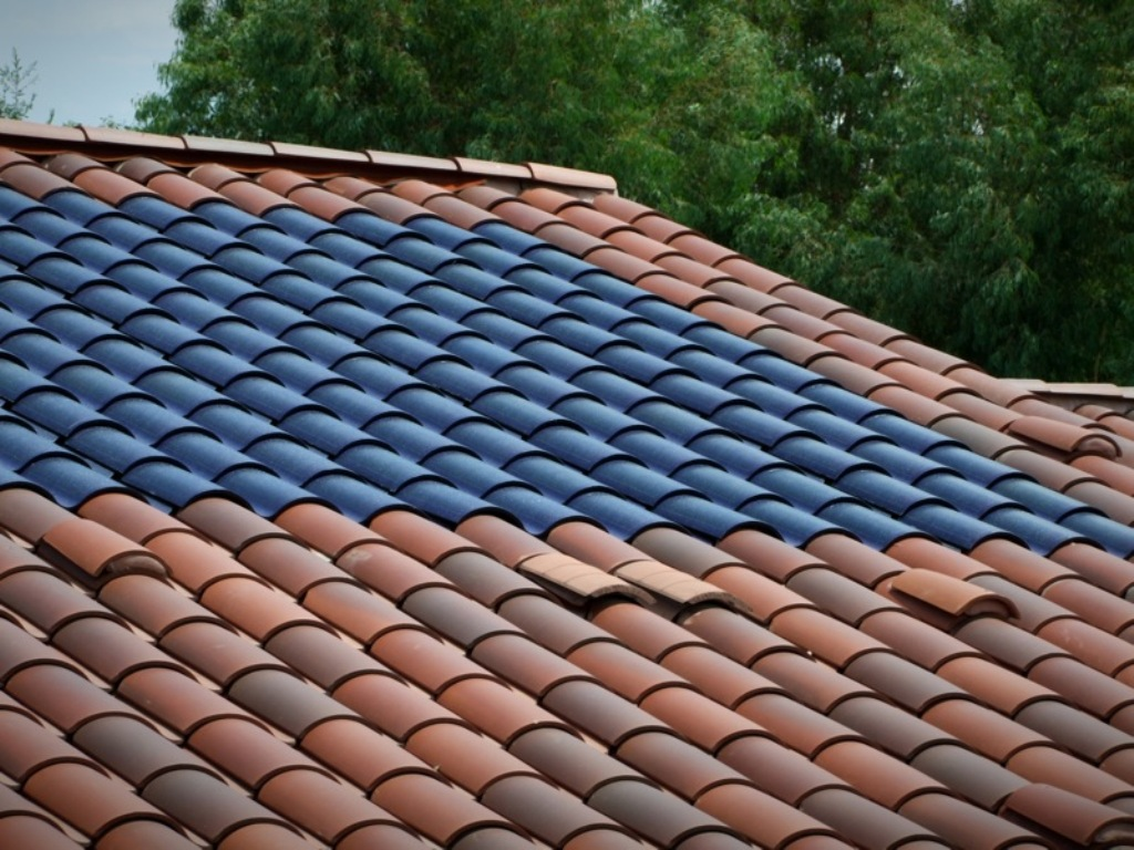 Barrel Tile Roof Life Expectancy