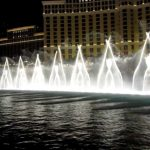 Bellagio Water Fountain Filter
