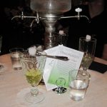 Best Absinthe Fountain Set Ideas