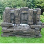 Best Backyard Fountains for Sale