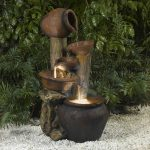Best Decorative Outdoor Water Fountains