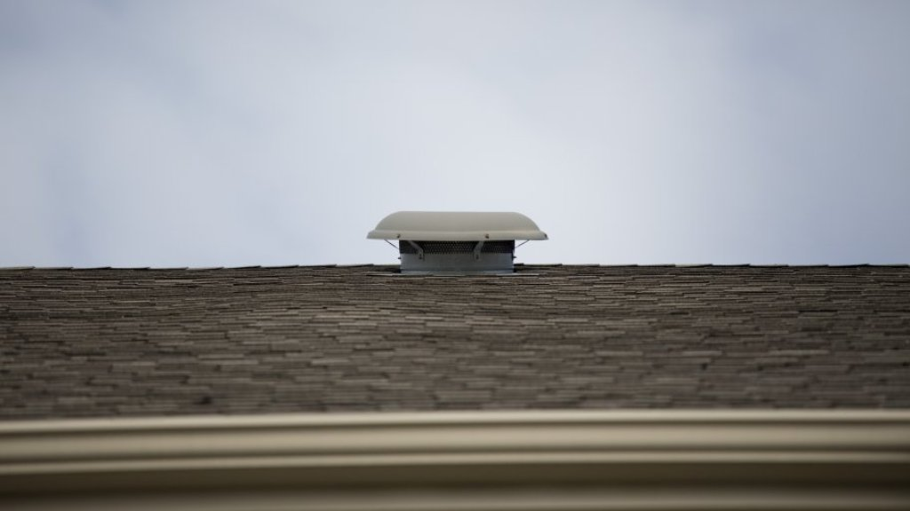 Image of: Best Roof Vent Cover