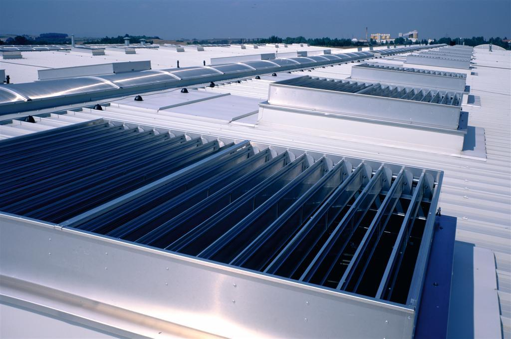 Best Roof Vents for Garage