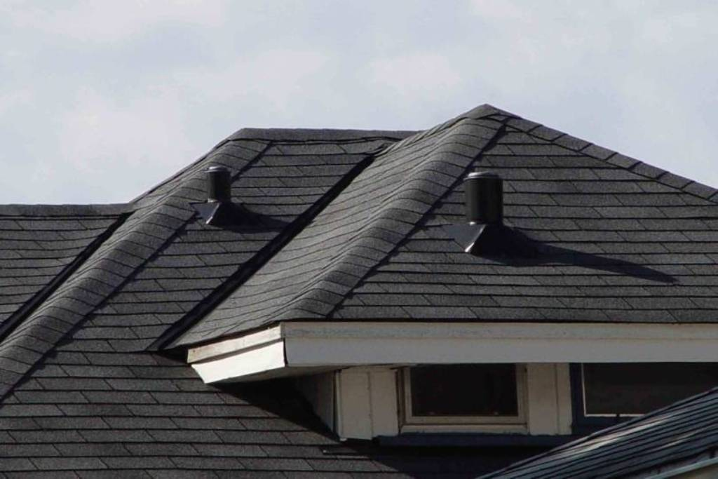 Best Roof Vents for Housest