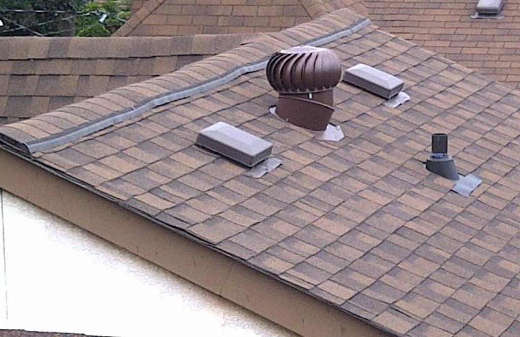 Best Roof Vents for Snow