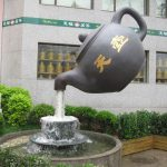 Best Water Fountains Design