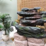 Best Water Fountains Design Ideas
