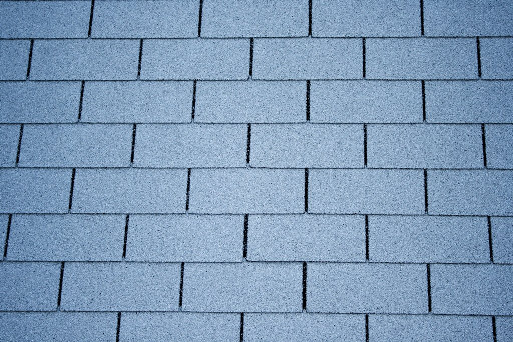Image of: Blue Roof Shingles Manufacturers
