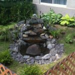 Build Diy Fountains