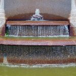 Cascading Fountain Designs