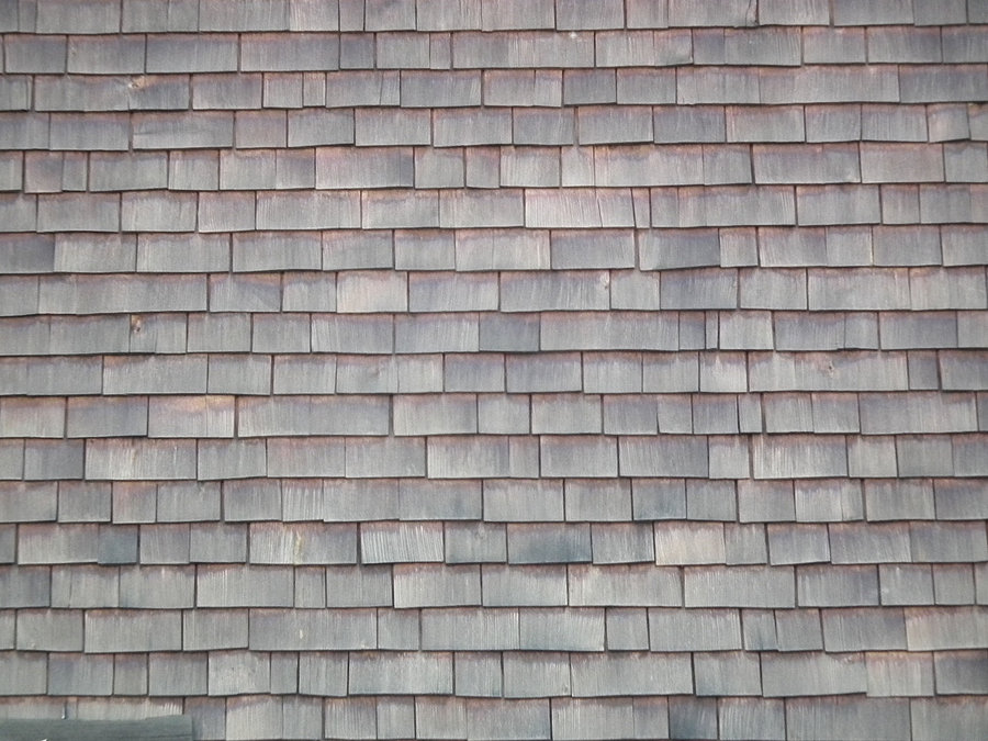 Cedar Roof Shingles Lowes