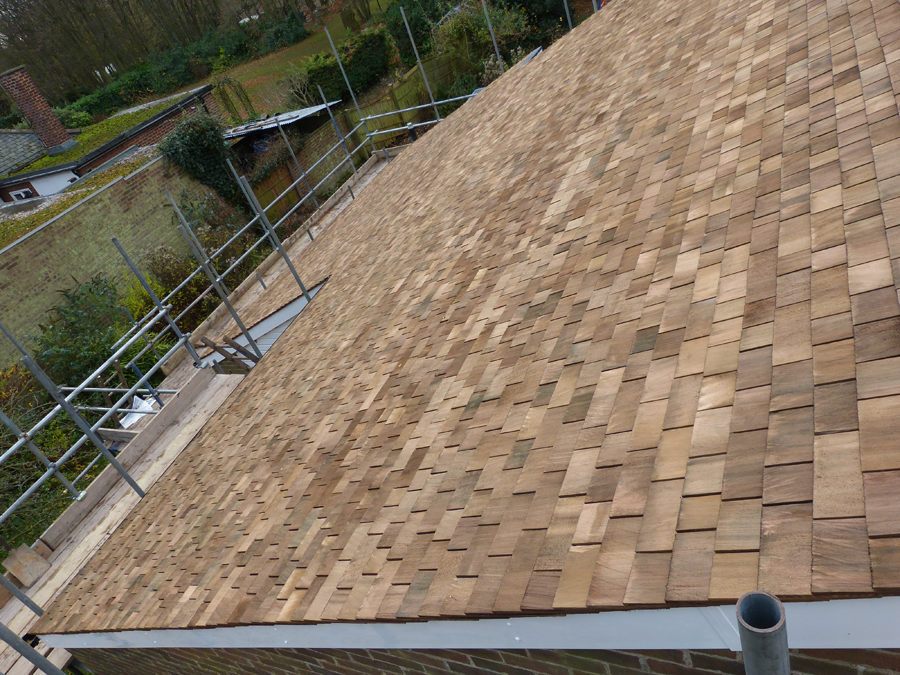 Cedar Roof Shingles Suppliers