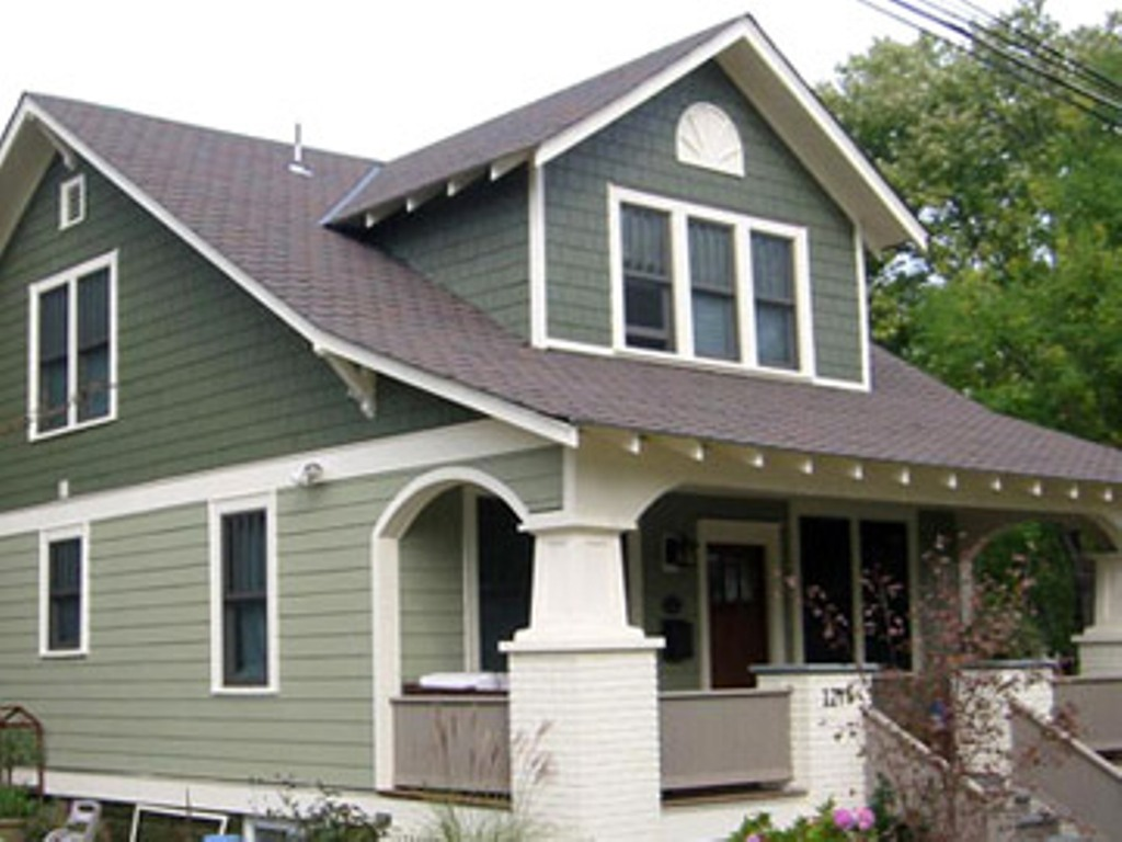 Image of: Cedar Shake Roof Alternatives