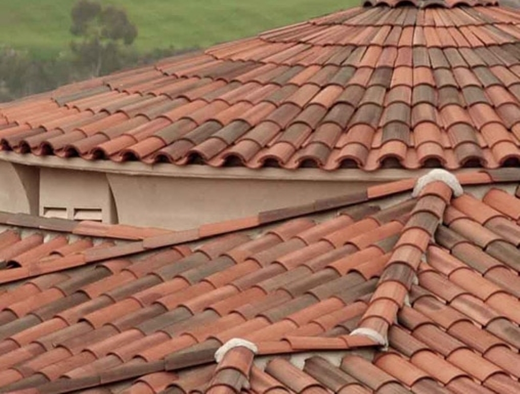Image of: Cheap Roofing Materials CertainTeed