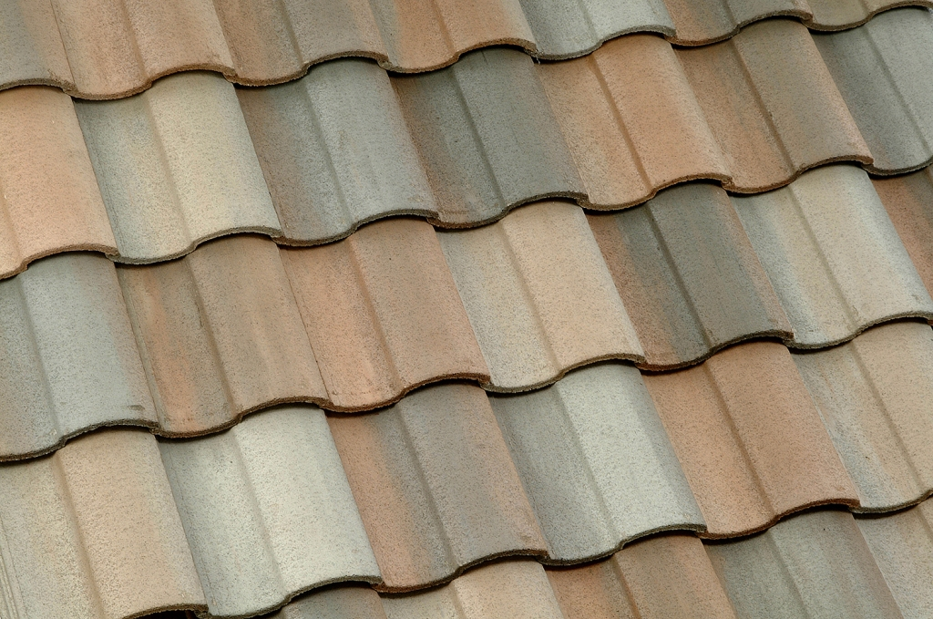 Cheap Roofing Materials Suppliers