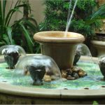 Cheap Water Fountains Decor