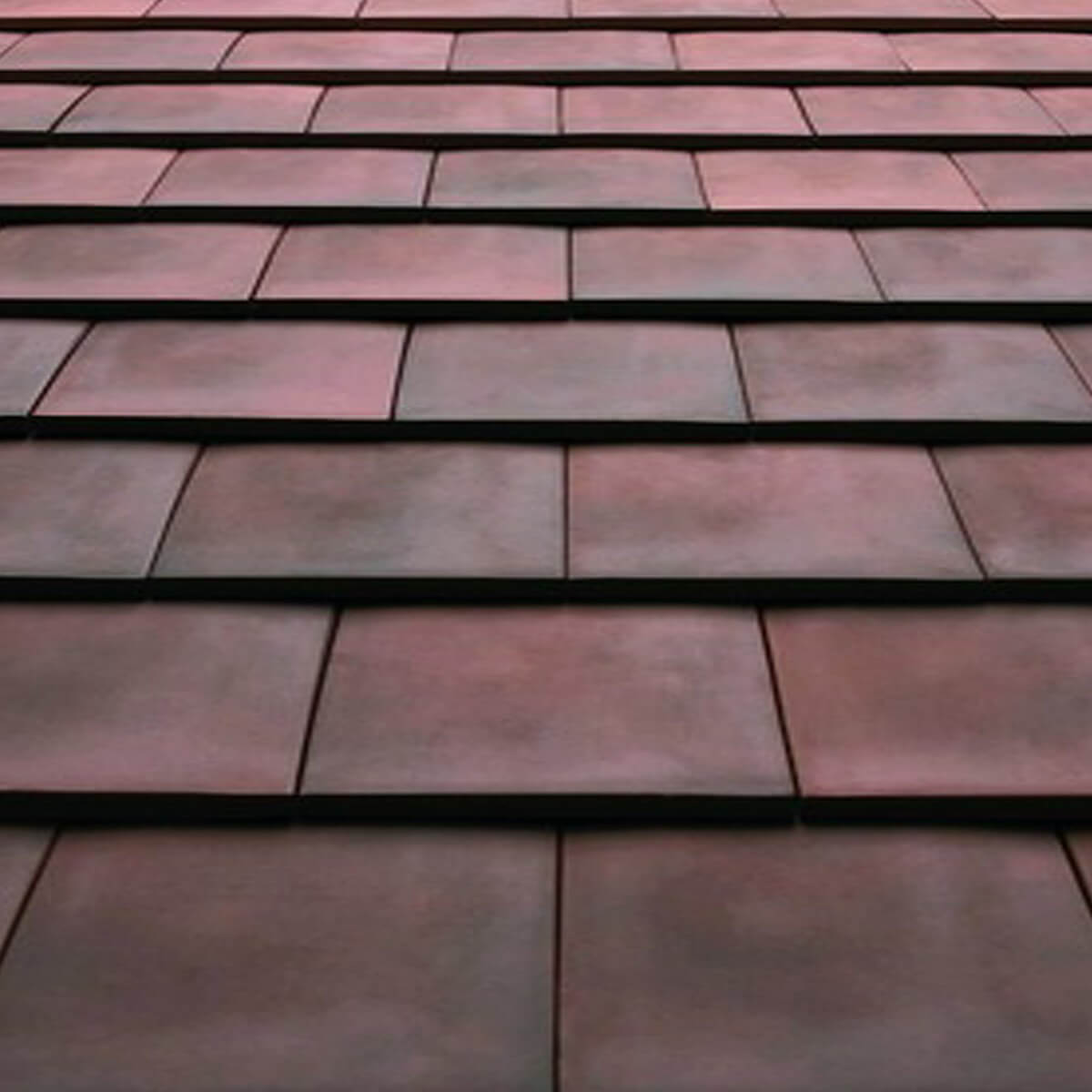 Image of: Clay Roof Tile Tuscan