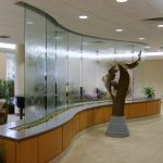 Commercial Water Fountains Indoor