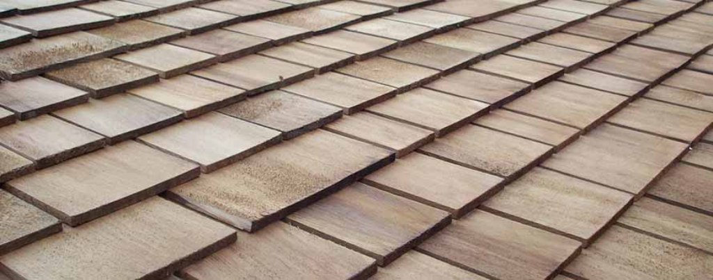 Image of: Composite Roof Tiles Solar