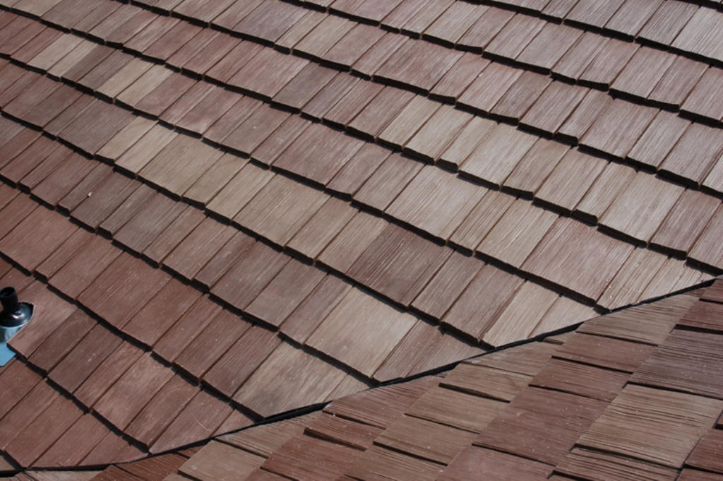 Composite Roof Tiles Suppliers