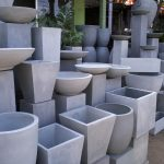 Concrete Fountain Molds for Sale
