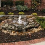 Concrete Water Fountains for Sale