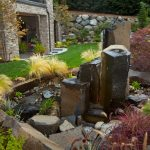 Cool Fountains Design Ideas