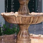 Cool Fountains Ideas