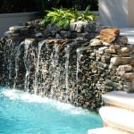 Famous Best Water Fountains Design