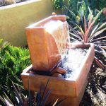Famous Cool Fountains